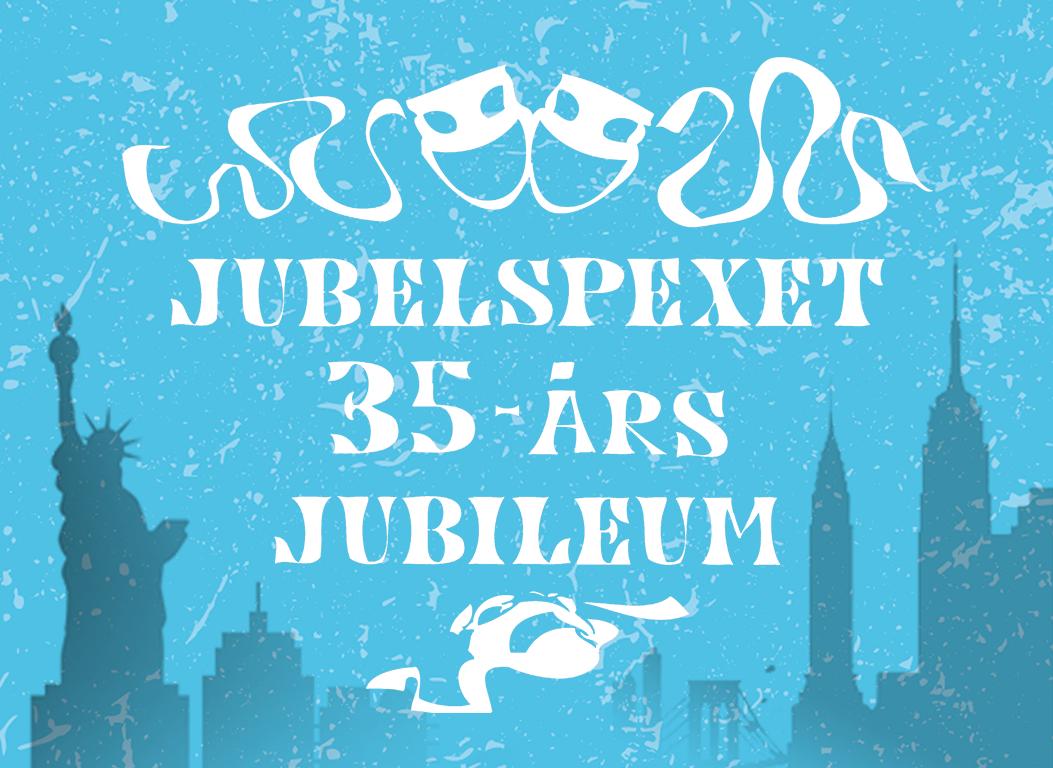 kub_35ar_jubelspexet