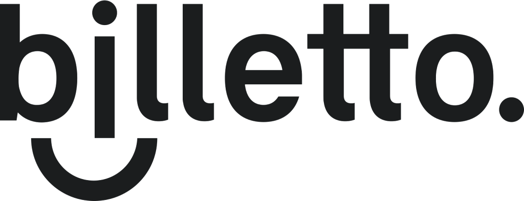 Billetto_logo_dark